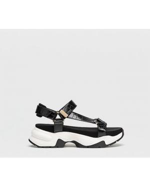 Спортивные сандалии Stradivarius