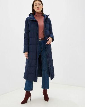 Зимняя куртка утепленная осенняя Marks & Spencer