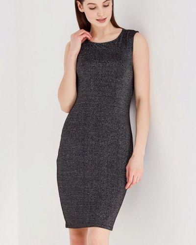 Вечернее платье весеннее Top Secret