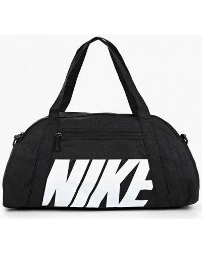 fe080f5ef72fe Женские спортивные сумки Nike (Найк) - купить в интернет-магазине ...