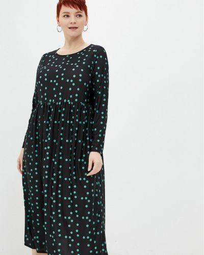 Повседневное платье Evans