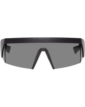 Okulary przeciwsłoneczne czarny Mykita