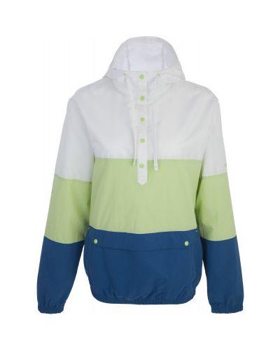 Куртка с капюшоном спортивная весенняя Columbia