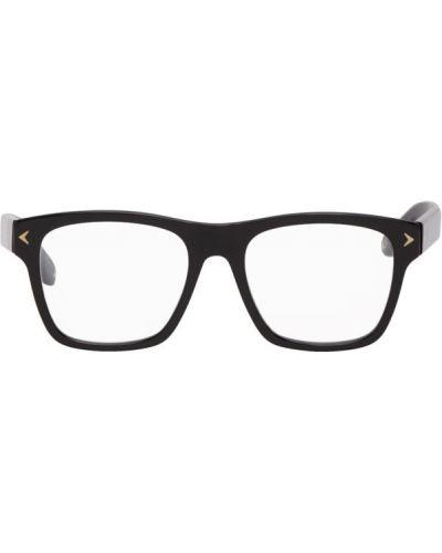 Очки черные для зрения Givenchy