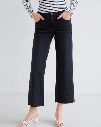 f1faf0c7078 Женские широкие джинсы - купить в интернет-магазине - Shopsy
