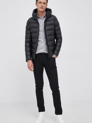 Пуховая куртка Bomboogie
