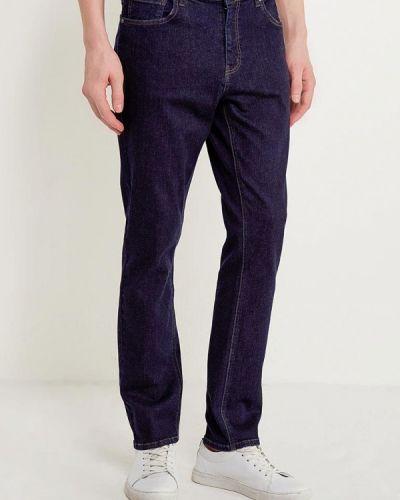 Синие джинсы Sela