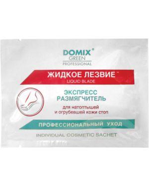Салфетка Domix
