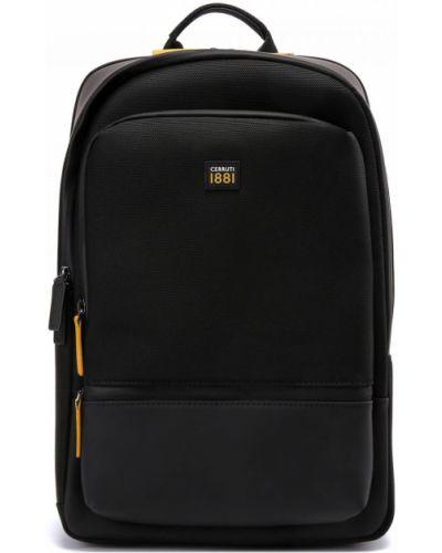 Текстильный рюкзак Cerruti 1881