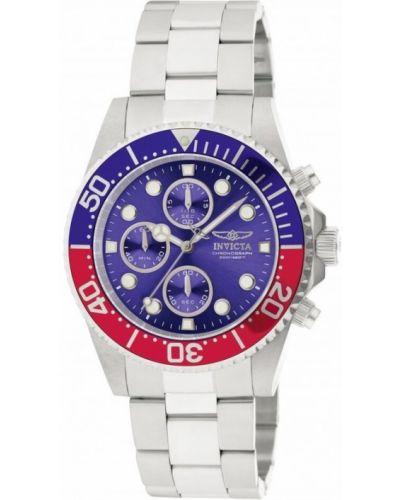 Zegarek kwarcowy kwarc 8713208171947