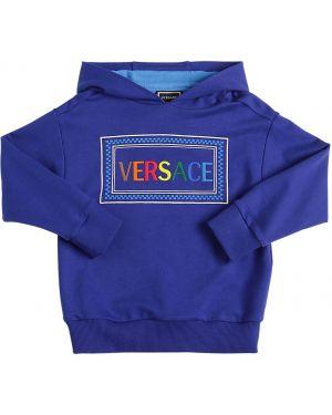 Bluza Versace
