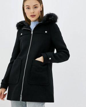 Пальто осеннее пальто Pimkie