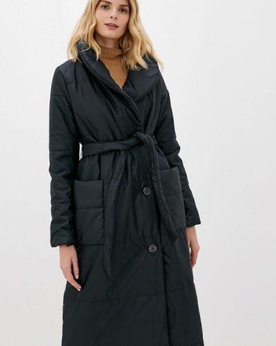 Зимняя куртка осенняя утепленная Trendyangel