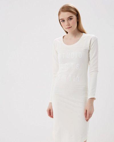 Платье весеннее Sitlly