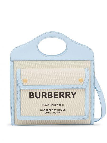 Torba Burberry