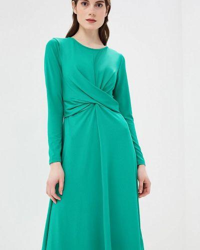 Вечернее платье весеннее B.young