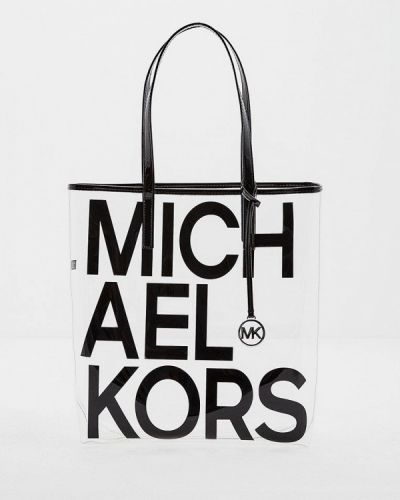 Сумка шоппер Michael Michael Kors