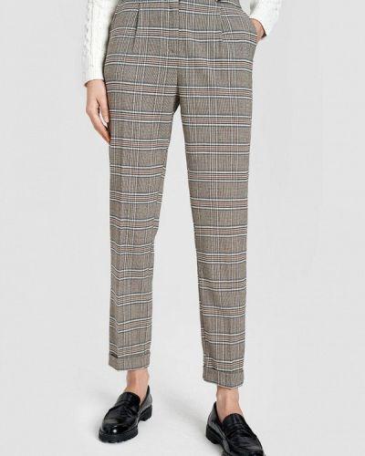 Повседневные брюки O'stin