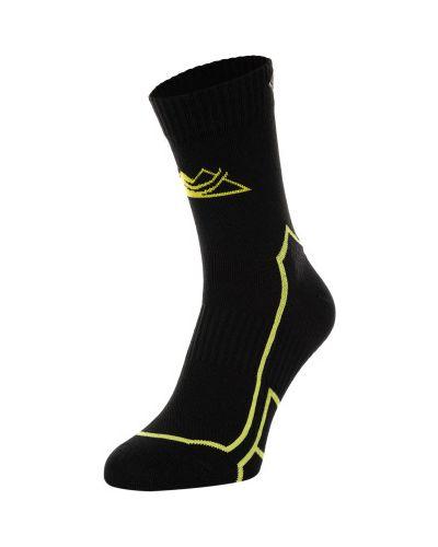 Спортивные носки нейлоновые шерстяные Columbia