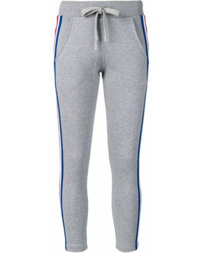 Спортивные брюки Roqa