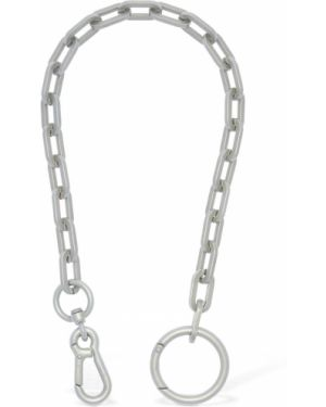 Łańcuch ze srebra srebrny Gogo Philip Studio