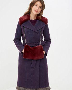 Зимнее пальто пальто осеннее Ruxara