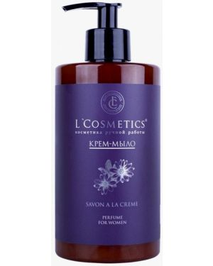 Духи L'cosmetics