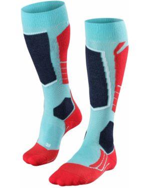 Носки лыжные горнолыжный Falke