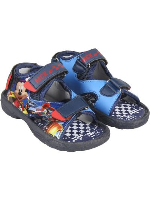 Sandały sportowe Mickey Roadster