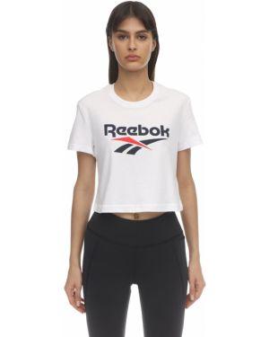 Рубашка Reebok Classics