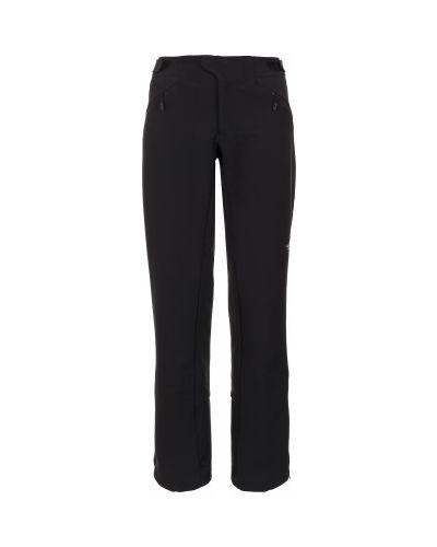 Спортивные брюки софтшелл с карманами The North Face