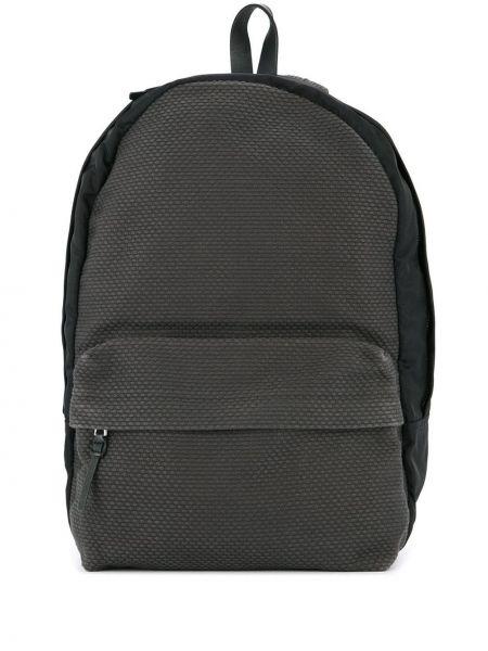 Нейлоновая сумка Cabas