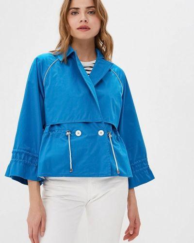 Куртка весенняя облегченная Beatrice.b