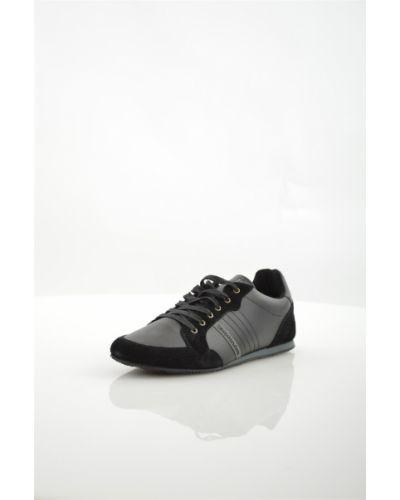 f921e0df2396 Мужская обувь Trussardi (Труссарди) - купить в интернет-магазине ...