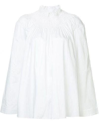 Блузка Teija