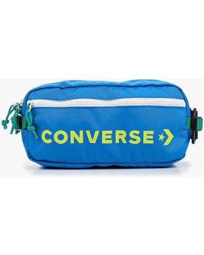 c836b8d0 Мужские сумки Converse (Конверс) - купить в интернет-магазине - Shopsy