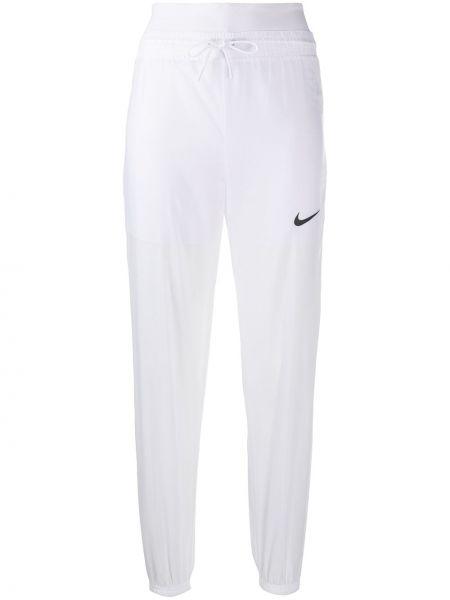 Спортивные брюки брюки-хулиганы дудочки Nike