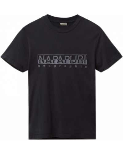 Футболка Napapijri