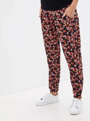 Домашние брюки Dorothy Perkins Maternity
