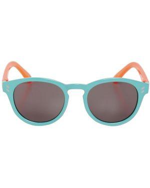 Okulary przeciwsłoneczne Stella Mccartney Kids