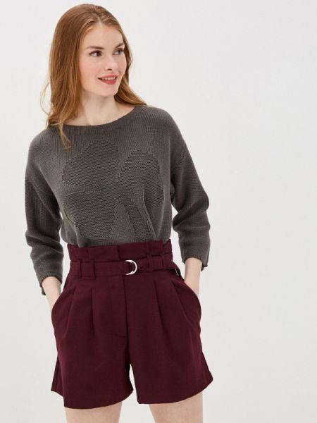 Джемпер - коричневый Magwear