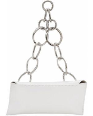 Серебряная цепочка из серебра Venczel
