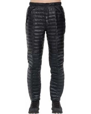 Ciepłe spodnie z nylonu Mountain Hardwear