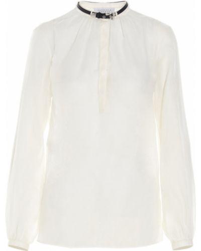 Biała koszula Gabriela Hearst