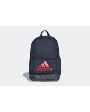 Klasyczny sport plecak Adidas