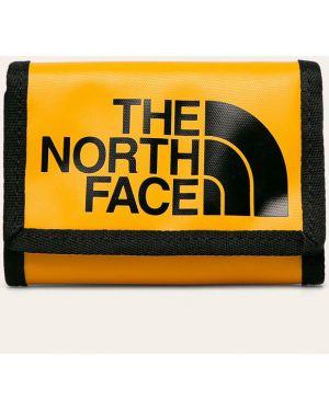 Кошелек текстильный The North Face