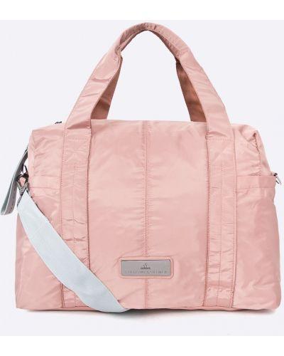 6f93b1e62cc6 Спортивная сумка с ручками через плечо Adidas By Stella Mccartney