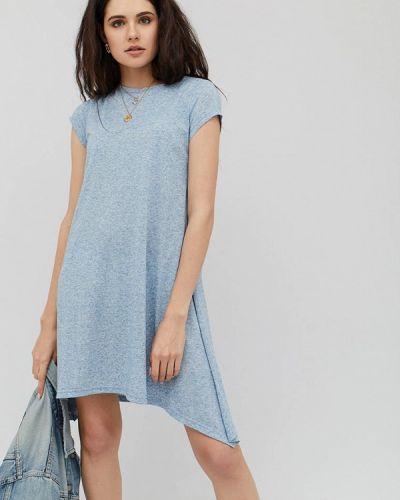 Платье футболка весеннее Cardo