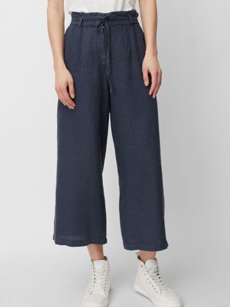 Повседневные брюки Marc O'polo