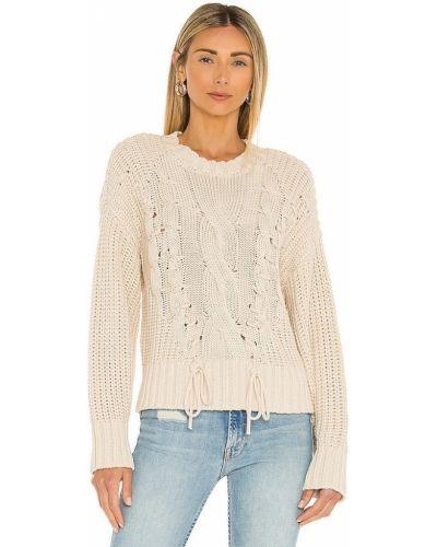 Кашемировый свитер 525